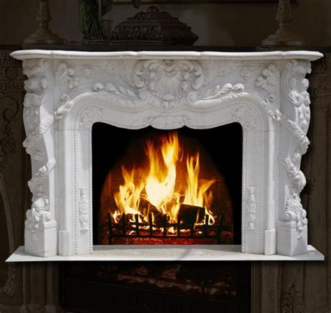 charmglow electric fireplace 142 best images about fireplace and bookcase and tv ideas