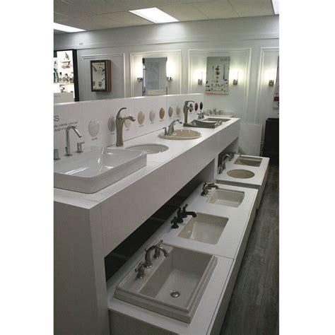 general plumbing supply nj kohler kitchen bathroom products at general plumbing