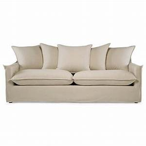jcpenney sofa beds jcpenney vegas sofa bed jcpenney With jcpenney sofa bed