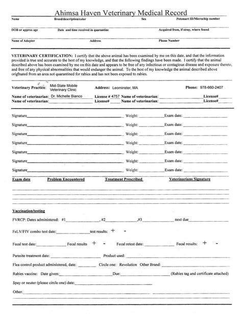 Stepparent Adoption Forms Texas | MBM Legal