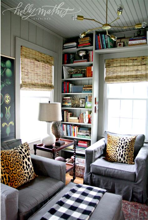 Cosy Interior With A Area For Play Study Sleep by Inspired Rooms Mathis Cozy Study Makeover The