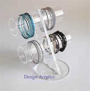 plexiglas design large acrylic wedding bouquet display holder
