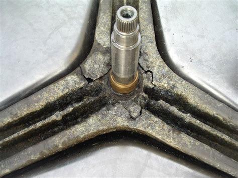 lave linge brandt bb60 lave linge brandt bb60 remontage roulements et joint d axe