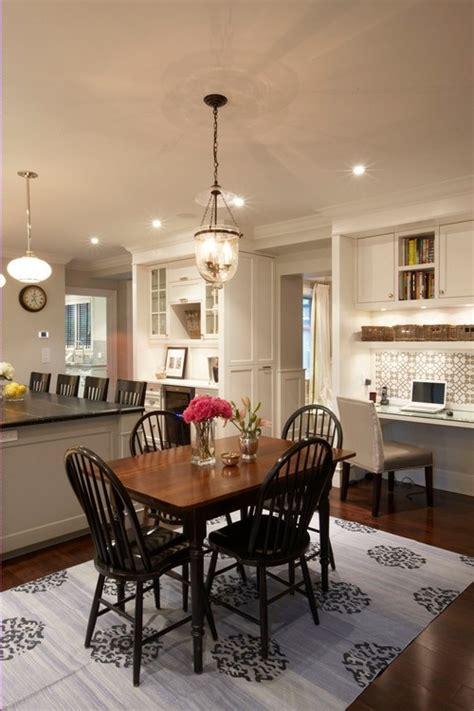 kitchen lighting ideas table kitchen table light