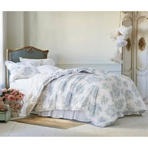 target shabby chic heirloom comforter comfortable shabby chic beddings at target homesfeed