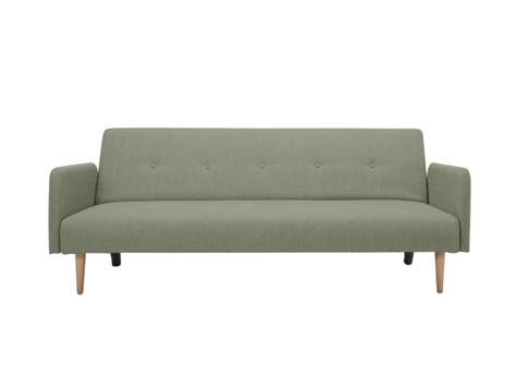 soldes canapes roche bobois canape soldes roche bobois 4 canape kennedy kaki png 1 png ukbix