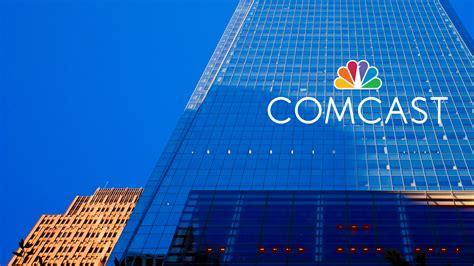 Comcast Headquarters Corporate Office Contact Numbers. Learn Wordpress Website Design. Rollover Contribution Form Portal Sound Board. Medigap Enrollment Period Ota Online Programs. Tummy Tuck Without Liposuction Pictures. Health Informatics Job Description. Baltimore School Of Dog Grooming. Open Source Cart Software Get Out Of My House. Online Apologetics Degree Physician East Jobs
