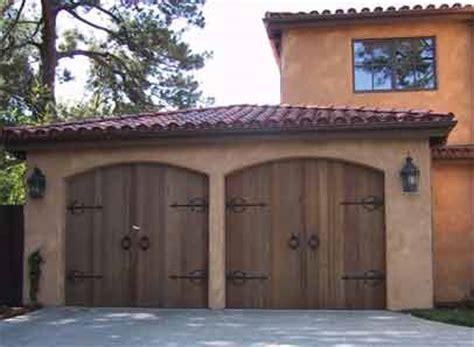Gates And Garage Doors  San Diego, California. Wheel Stops For Garage Floor. Interior Dutch Door For Sale. Remote Garage Door. Sliding Glass Door Panels. Overhead Door Sarasota. Side Gate Door. Design Specialties Fireplace Doors. 9 Ft Garage Door Opener