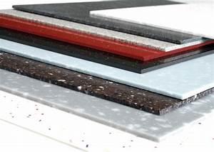 Mineralwerkstoffe plattenwerkstoffe produkte holz for Mineralwerkstoff