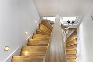 LED Treppenbeleuchtung Top 3 Vergleich 2018 LEDTEST