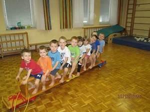 Turnen Mit Kindern Ideen : bildergebnis f r kindergarten ideen turnen bewegungslandschaft kdg turnen mit kindern ~ One.caynefoto.club Haus und Dekorationen