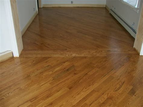 Hardwood Floors Going Different Directions Ideas Hardwood Floors