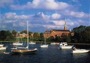 Annapolis -- Kids Encyclopedia | Children's Homework Help ...