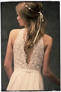 Brautkleid Vintage Schlicht : die besten 25 hochzeitskleider schlicht ideen auf ~ Watch28wear.com Haus und Dekorationen