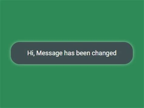 android toast message android style jquery toast notification plugin free