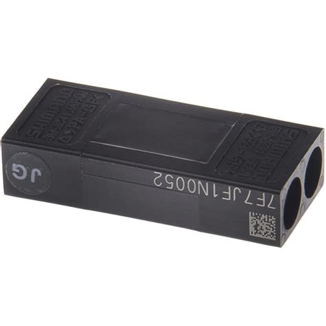 shimano ultegra di2 junction box for wiring 689228827462 ebay