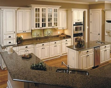 kitchen islands for best 25 ivory cabinets ideas on ivory kitchen 5255