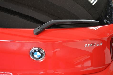 Bmw Z4 (2012) Retrofit Original Bmw Bluetooth And Combox