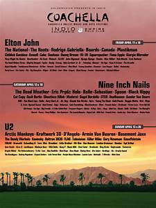 Let U0026 39 S Guess Coachella U0026 39 S 2015 Lineup   The First Fake