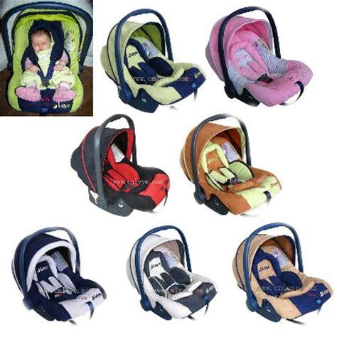 bebe neuf siege auto siége auto coque pour bébé de la naissance à 15kg neuf