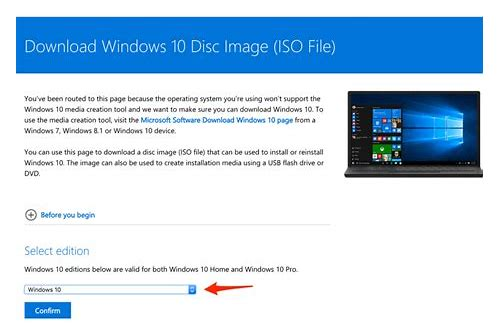 download windows 8.1 disc images (iso files)