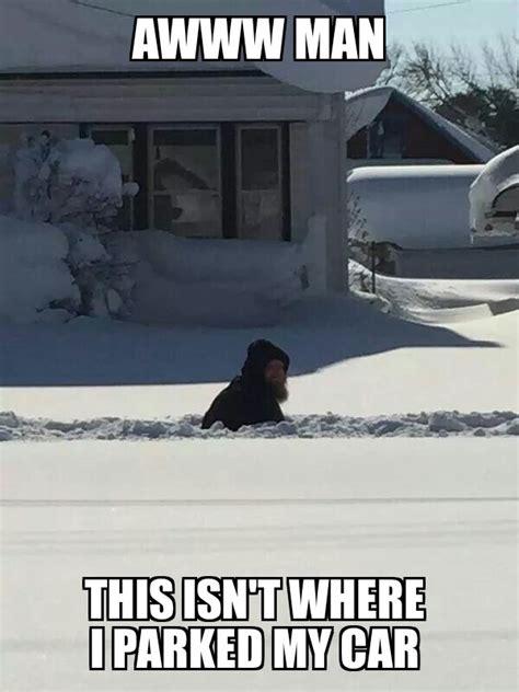 New York Meme Upstate New York Bruh Meme By Dizdylan Memedroid
