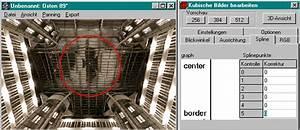 Splines Berechnen : panorama workshop hilfe f r die erstellung von panoramen ~ Themetempest.com Abrechnung