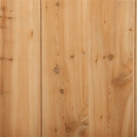 Canyon Yew 32 Sq Ft Mdf Paneling96630139  The Home Depot