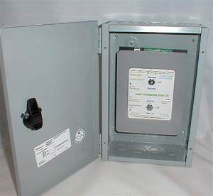 Wiring Diagram For 240 Volt 1 Phase Switch