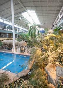 hotel quebec inn horaire d39ouverture 7175 boul wilfrid With hotel a quebec avec piscine interieure 1 les hatels jaro horaire douverture qc