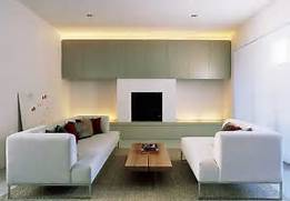 Minimalist Living Room Gambar Rumah Astounding Modern Glass House Catskill Mountain House Minimalist Modern Living Room Designs For A Sleek Look Home Design For Minimalist House Designs These Simple Leather Couches And Fiber