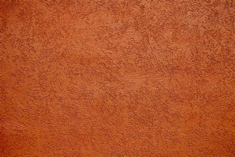 textured paint  grasscloth wallpaper