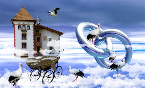 images snow winter sky fly young vehicle