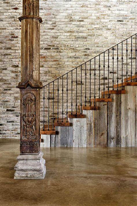 hill country modern  austin texas  jauregui architects