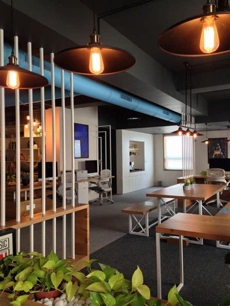 Raumtrenner Ideen  Raum Und Möbeldesign Inspiration