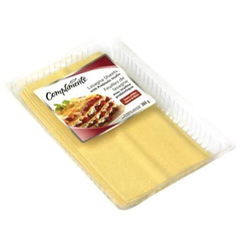 p 226 tes fra 238 ches feuilles de lasagne
