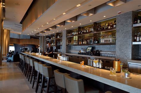 Shop Home Bars by Cafe Gray Deluxe Bar Lounge At The House Hong