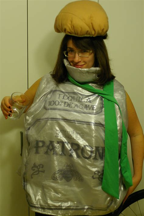 bernina halloween  patron silver sewing projects