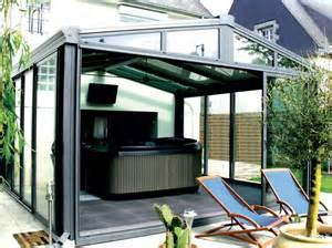 prix d une veranda rideau prix d une veranda rideau maison design hompot