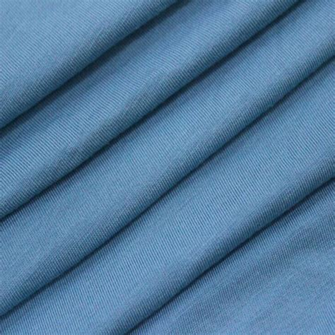modal fabric popular modal fabric buy cheap modal fabric lots from china modal fabric suppliers on aliexpress com