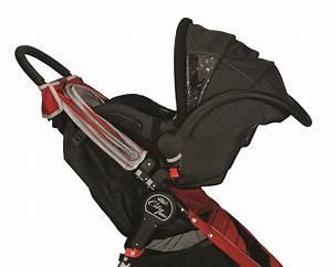 Gestell Maxi Cosi : baby jogger adapter f r single modelle 2014 maxi cosi und cybex online kaufen bei kidsroom ~ Eleganceandgraceweddings.com Haus und Dekorationen