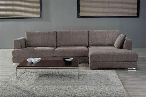 Large Chaise Lounge Sofa  Home Furniture Design