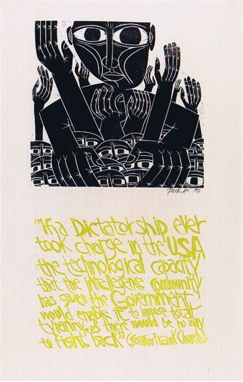 Important australian fine art international art by deutscher and hackett issuu. If a Dictator ever took charge in the USA 70s c Paul Peter Piech archive DEFENDER OF HUMAN ...