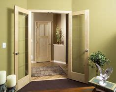 french doors images   french doors home