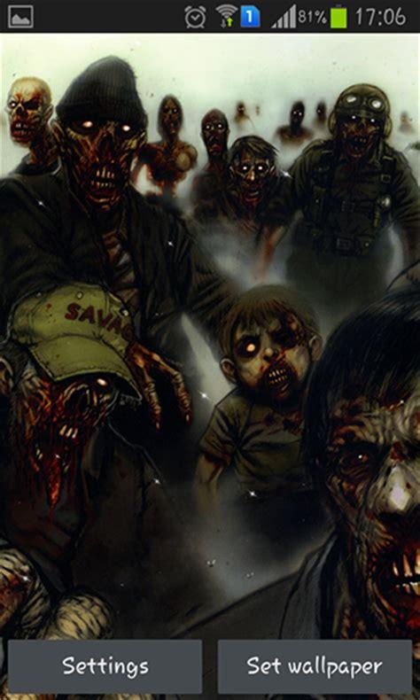 plan et zombie télécharger gratuitement