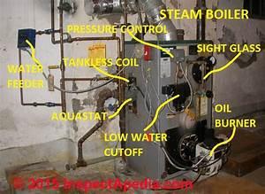 Oil Pressure Gauge Wiring Diagram