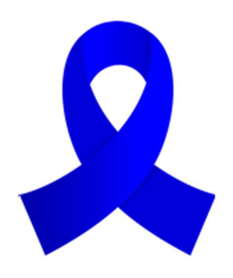 colon cancer ribbon color donyella s story colon cancer fight like a