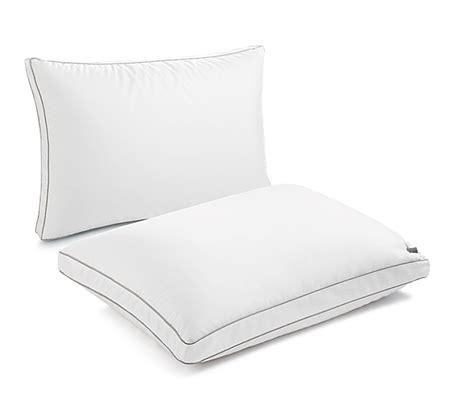 sleep number pillows sleep number airfit adjustable pillow review saving