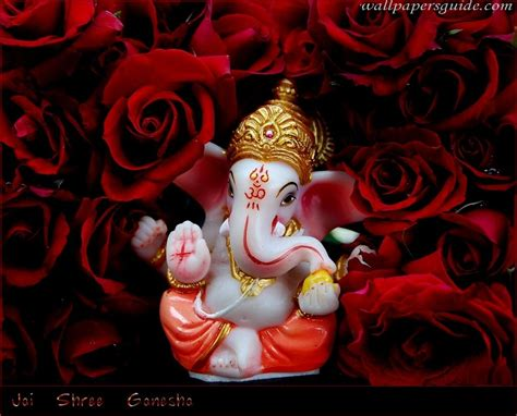 Lord Ganesha Animated Wallpapers - wallpaper gallery lord ganesha wallpaper 3