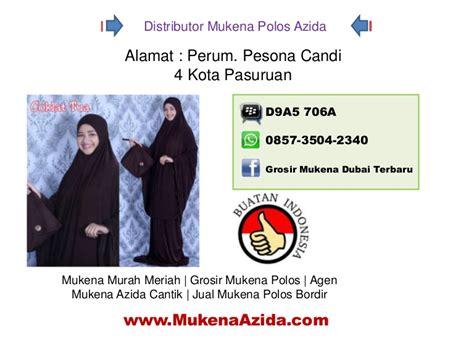 harga mukena batik jogja mukena cantik jogja 0857 3504 2340